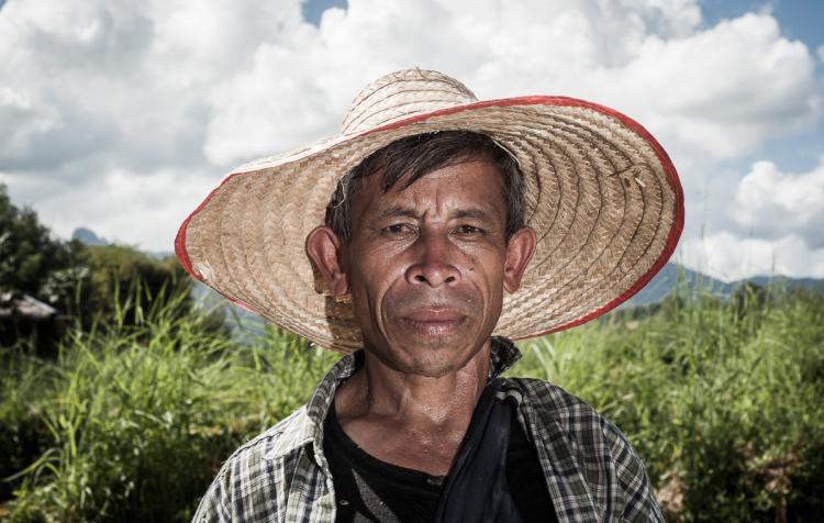 Thailand: Tag 5-9